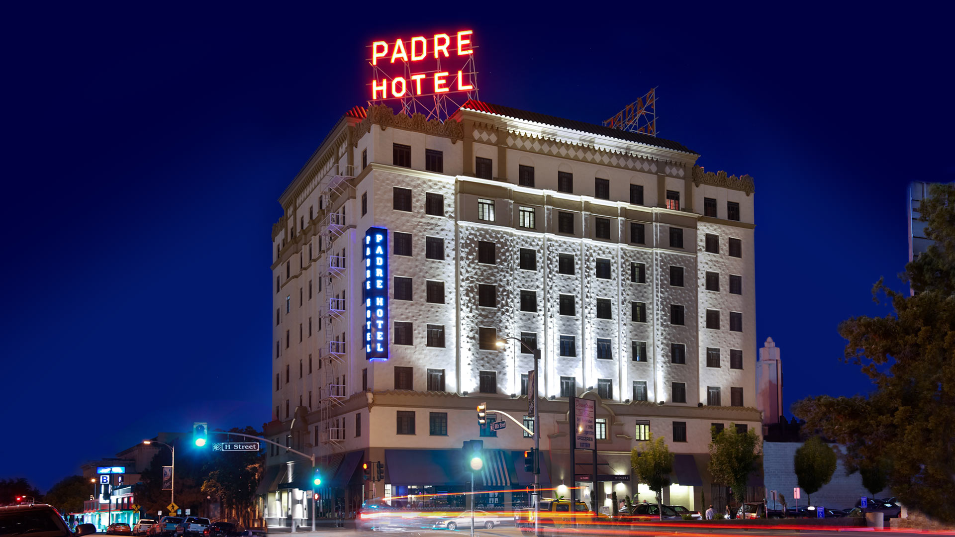 Image Result For Padreel Bakersfield
